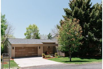 2009 Rangeview Drive Fort Collins, CO 80524 - Image 1