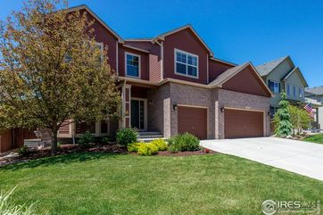 5807 Calgary Street Timnath, CO 80547 - Image 1