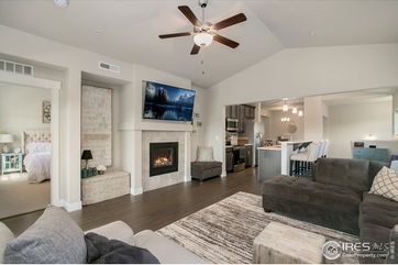 4902 Brookfield Drive G Fort Collins, CO 80528 - Image 1