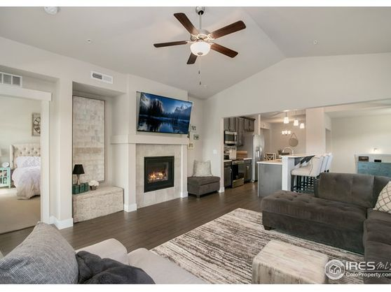 4902 Brookfield Drive G Fort Collins, CO 80528