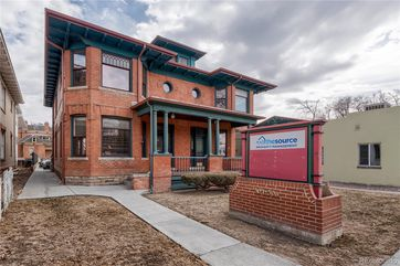 504 S College Avenue A Fort Collins, CO 80524 - Image 1
