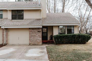 1031 Mirrormere Circle Fort Collins, CO 80526 - Image 1