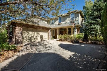 3300 Shallow Pond Drive Fort Collins, CO 80528 - Image 1