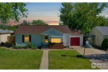 2409 W 8th Street Greeley, CO 80634 - Image 1