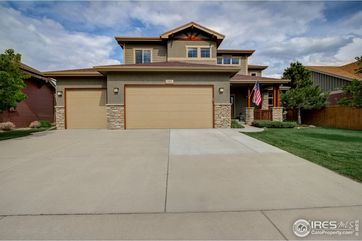 1066 Messara Drive Fort Collins, CO 80524 - Image 1