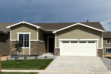 1118 103rd Ave Ct Greeley, CO 80634 - Image 1