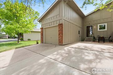 3025 Anchor Way #4 Fort Collins, CO 80525 - Image 1