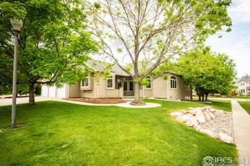 5015 Saint Andrews Drive Loveland, CO 80537 - Image 1