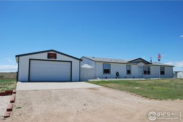 24633 Railroad Street Eaton, CO 80615 - Image 1