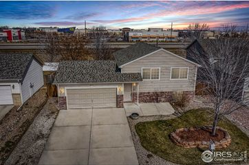 4011 W 28th St Rd Greeley, CO 80634 - Image 1