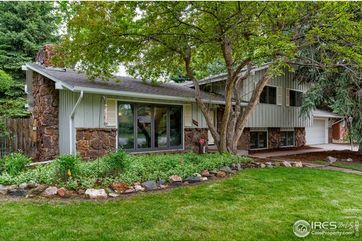 1104 E Pitkin Street Fort Collins, CO 80524 - Image 1