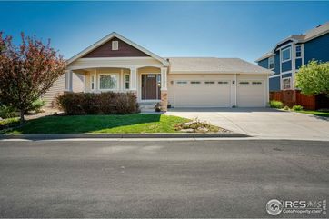 640 Torreys Peak Lane Berthoud, CO 80513 - Image 1