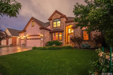3615 Wild View Drive Fort Collins, CO 80528 - Image 1