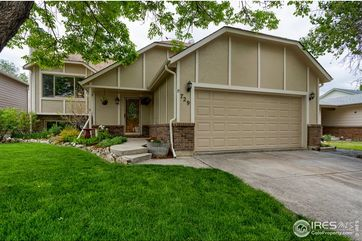 729 Johnson Avenue Loveland, CO 80537 - Image 1