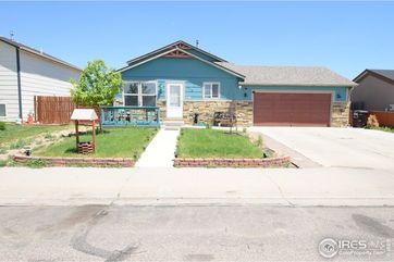 218 N 22nd Avenue Greeley, CO 80631 - Image 1