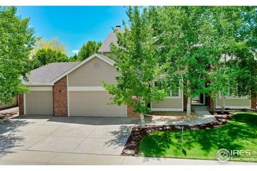 2007 Rivers Edge Road Windsor, CO 80550 - Image 1