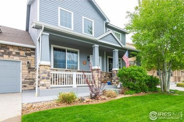 5576 Calgary Street Timnath, CO 80547 - Image 1