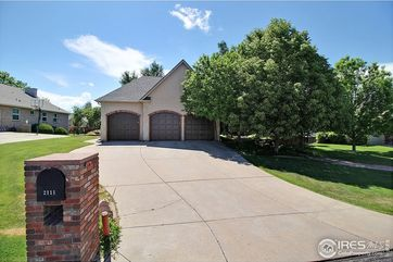 2111 62nd Ave Ct Greeley, CO 80634 - Image 1