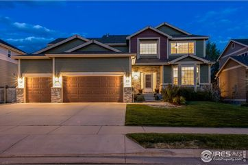 6338 Tilden Street Fort Collins, CO 80528 - Image 1