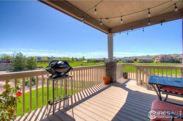 351 Seahorse Drive Windsor, CO 80550 - Image 1