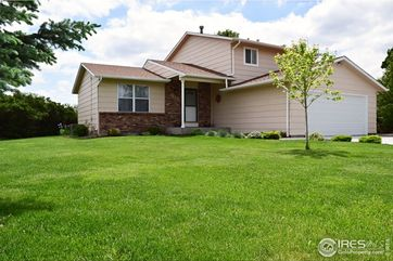 1404 W 38th Place Loveland, CO 80538 - Image 1