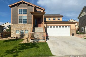1332 61st Avenue Greeley, CO 80634 - Image 1