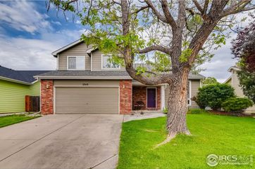 2849 Willow Creek Drive Fort Collins, CO 80525 - Image 1