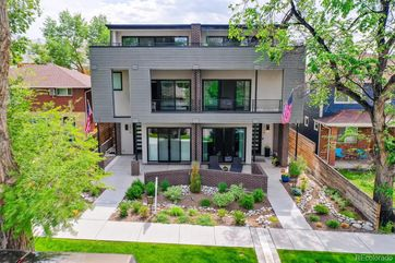 1714 Lowell Boulevard Denver, CO 80204 - Image 1