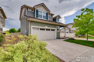 5236 Ravenswood Lane Johnstown, CO 80534 - Image