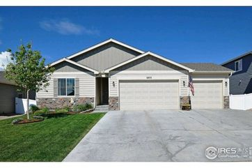 6975 Sumner Street Wellington, CO 80549 - Image 1