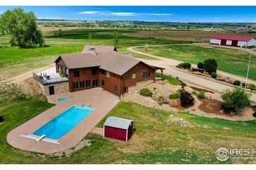 8045 E County Road 16 Johnstown, CO 80534 - Image 1