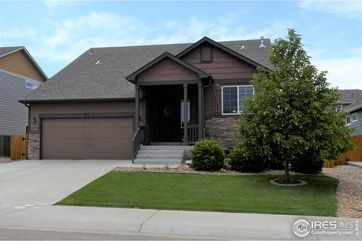 472 Homestead Lane Johnstown, CO 80534 - Image 1
