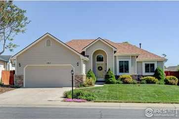 1811 Chesapeake Circle Johnstown, CO 80534 - Image 1