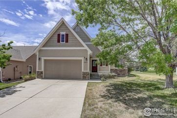 3211 67th Ave Pl Greeley, CO 80634 - Image 1