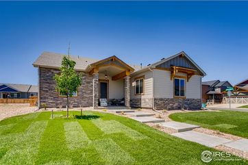 586 Greenspire Drive Windsor, CO 80550 - Image 1