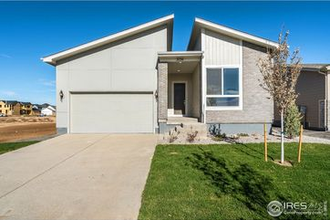 5724 Saint Lusson Lane Timnath, CO 80547 - Image