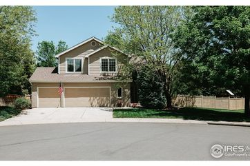 5018 Switchgrass Court Fort Collins, CO 80525 - Image 1