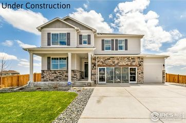 6900 Poudre Street Frederick, CO 80530 - Image 1