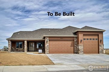 3125 Dunbar Way Johnstown, CO 80534 - Image