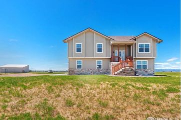 7250 County Road 104 Wellington, CO 80549 - Image 1