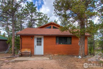 277 Onawa Road Red Feather Lakes, CO 80545 - Image 1