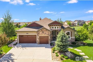 8341 White Owl Court Windsor, CO 80550 - Image 1