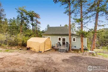 176 Antler Way Red Feather Lakes, CO 80545 - Image 1