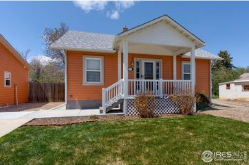 12 S Harding Avenue Johnstown, CO 80534 - Image 1