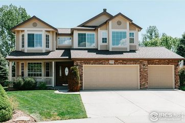 5306 Fairway 6 Drive Fort Collins, CO 80525 - Image 1