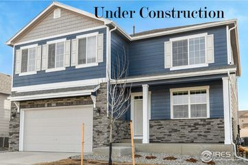 1681 Clarendon Drive Windsor, CO 80550 - Image 1