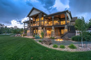 6515 Westchase Court Fort Collins, CO 80528 - Image 1