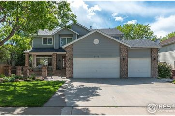 5325 Fairway 6 Drive Fort Collins, CO 80525 - Image 1