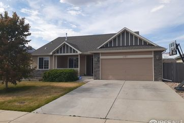 8407 18th St Rd Greeley, CO 80634 - Image 1