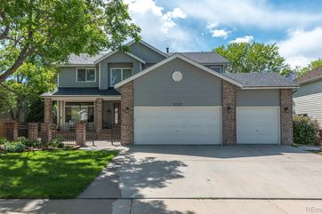 5325 Fairway Six Drive Fort Collins, CO 80525 - Image 1